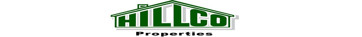 Hillco Properties
